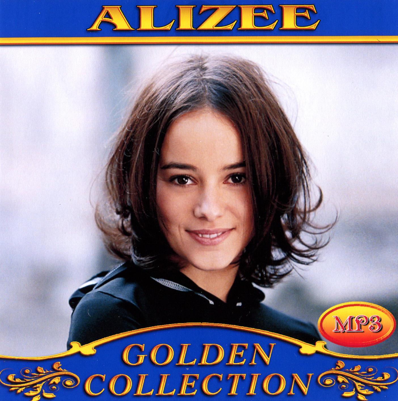 Alizee [mp3]