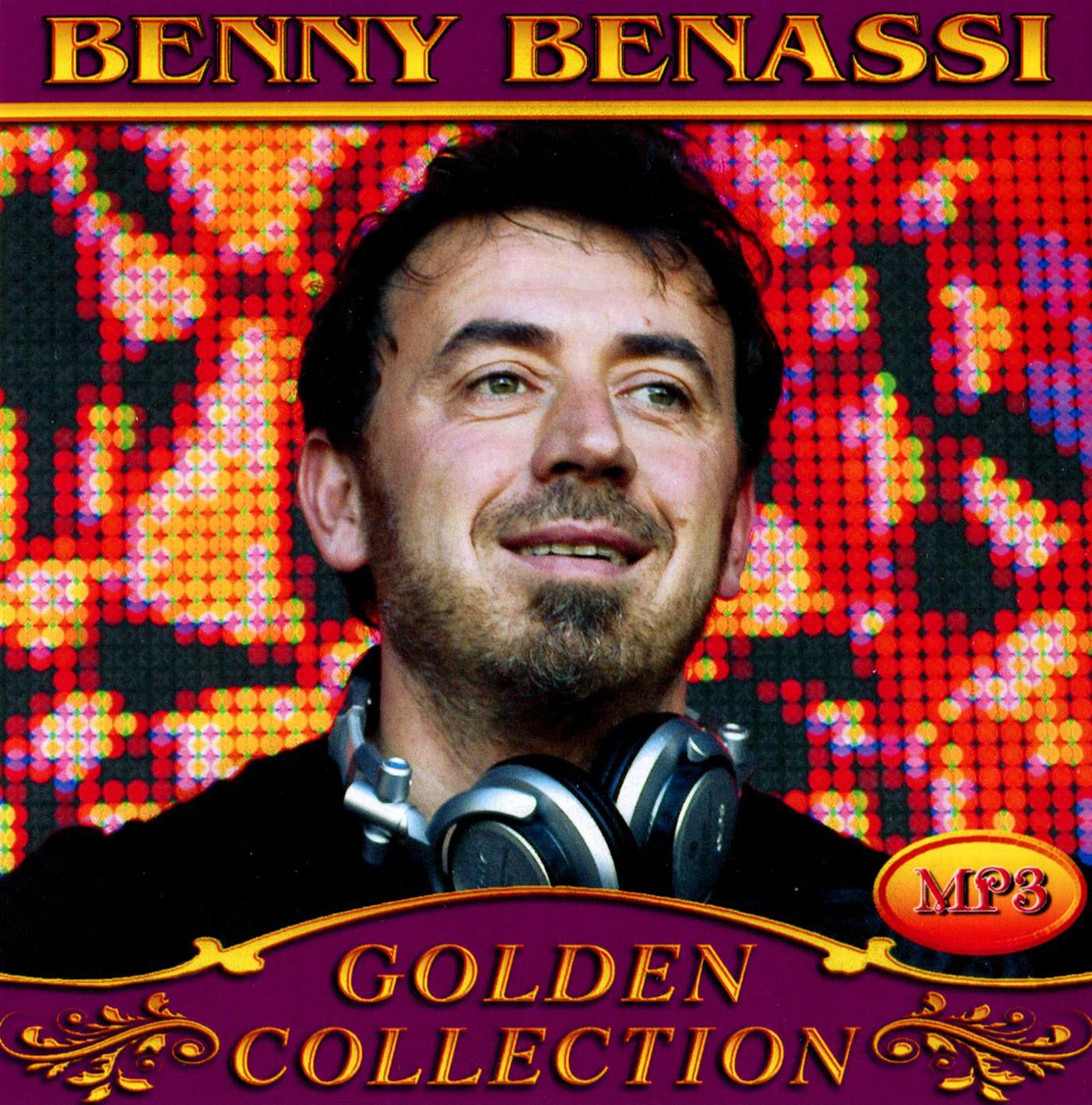 Benny Benassi [mp3]