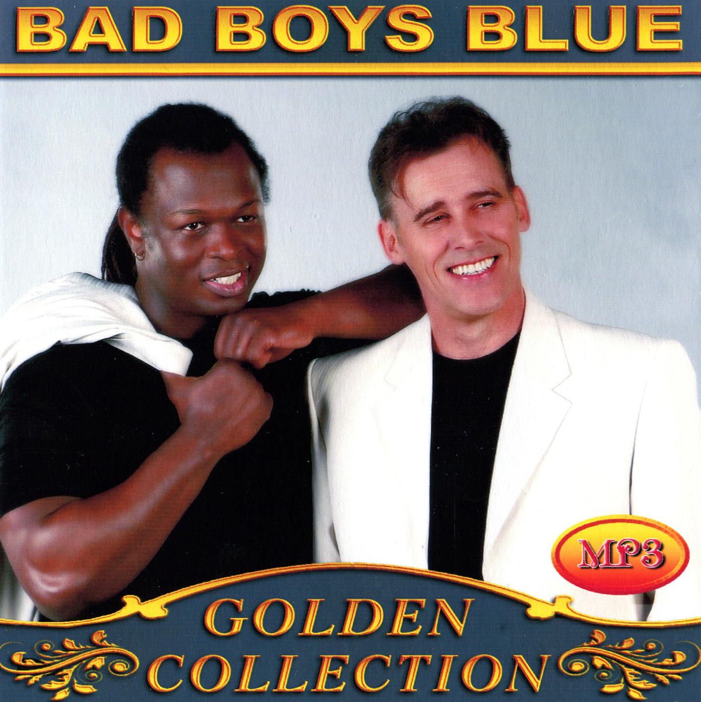 Bad Boys Blue [mp3]
