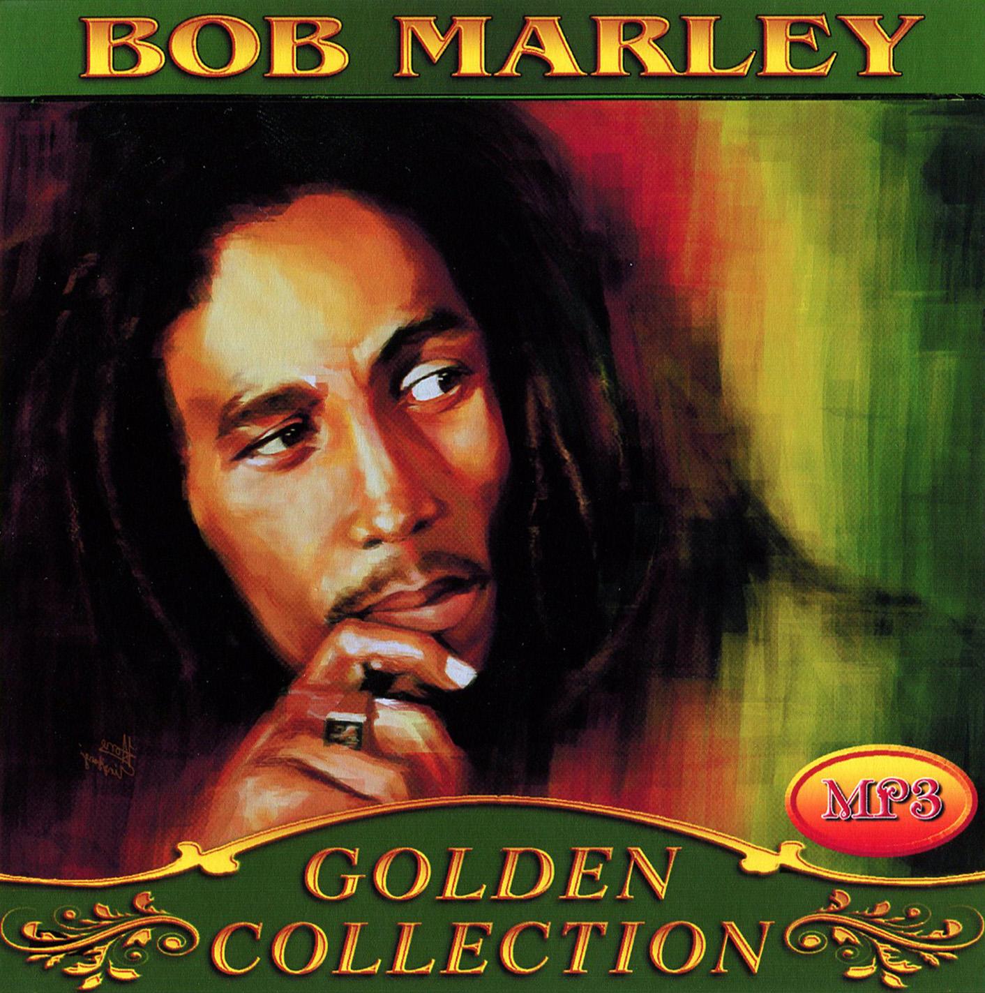 Bob Marley [mp3]