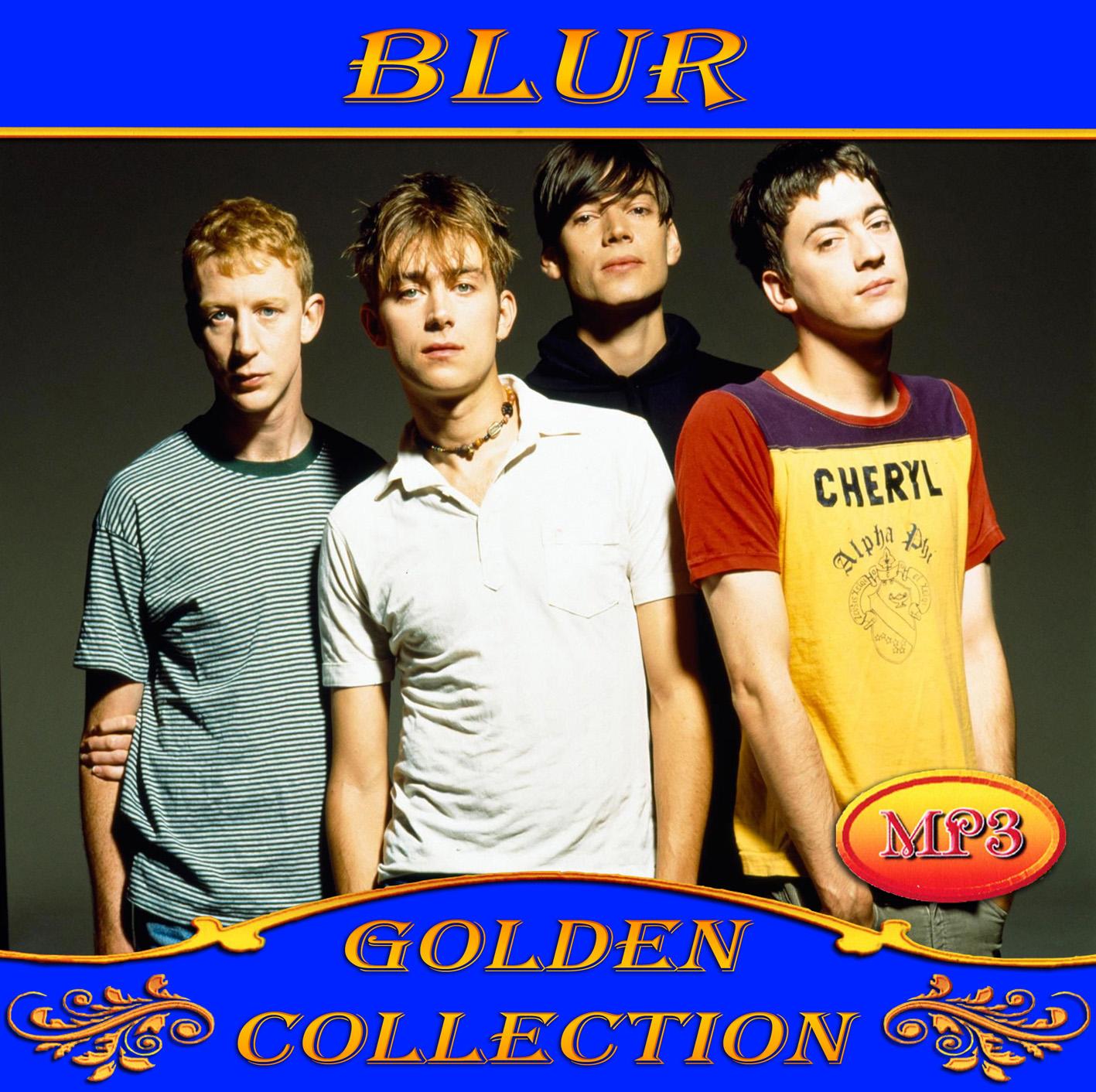 Blur [mp3]