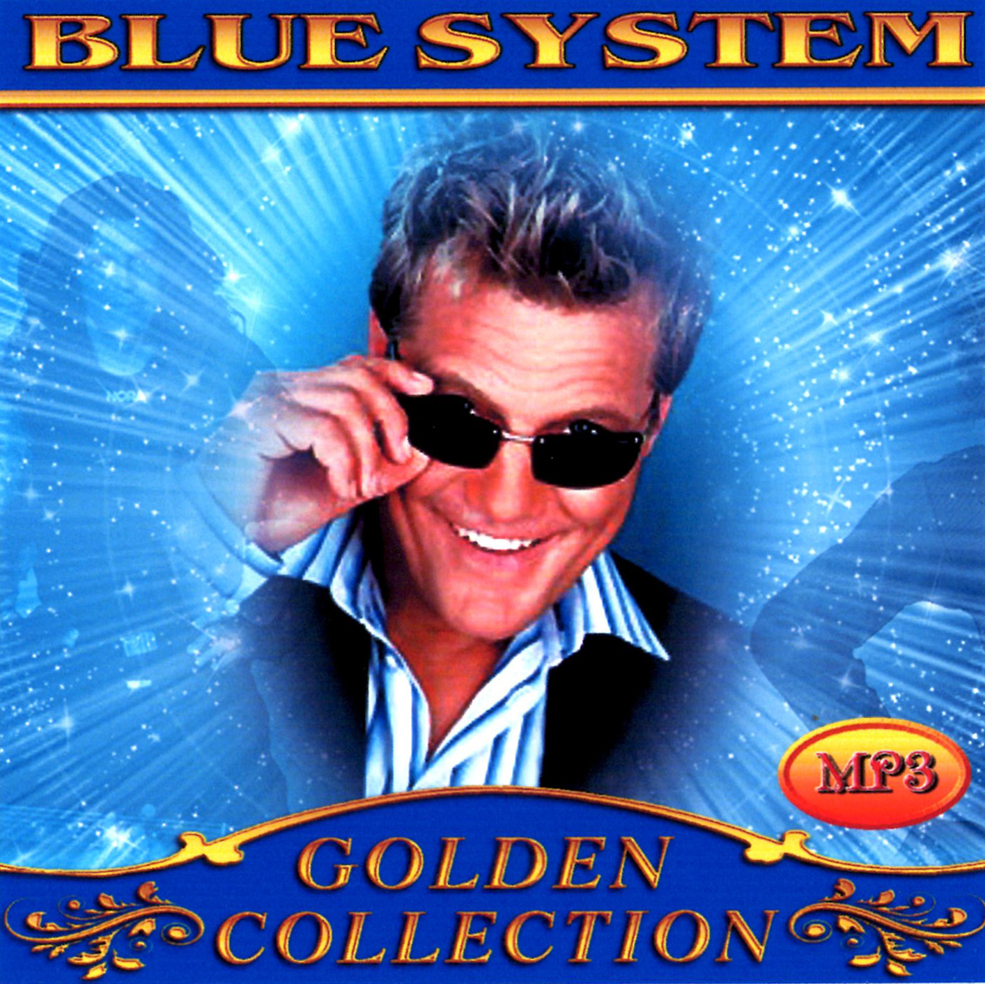 Blue System [mp3]