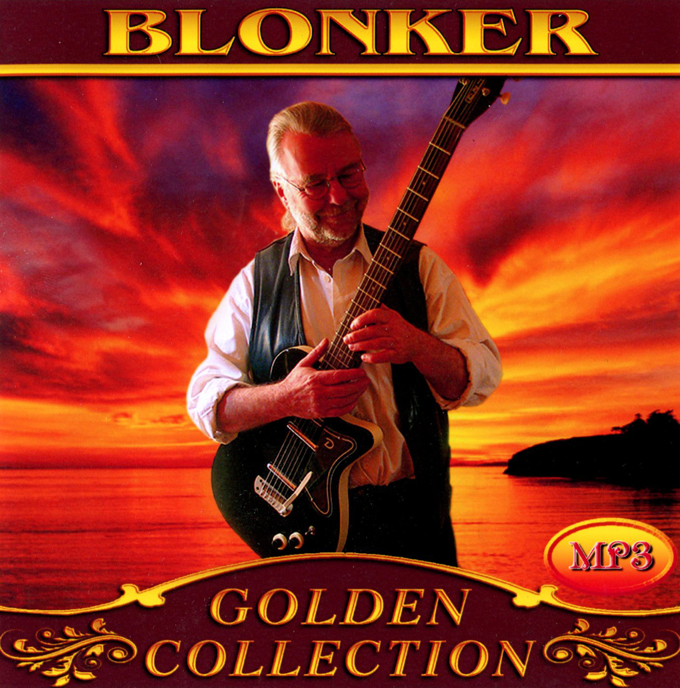 Blonker [mp3]