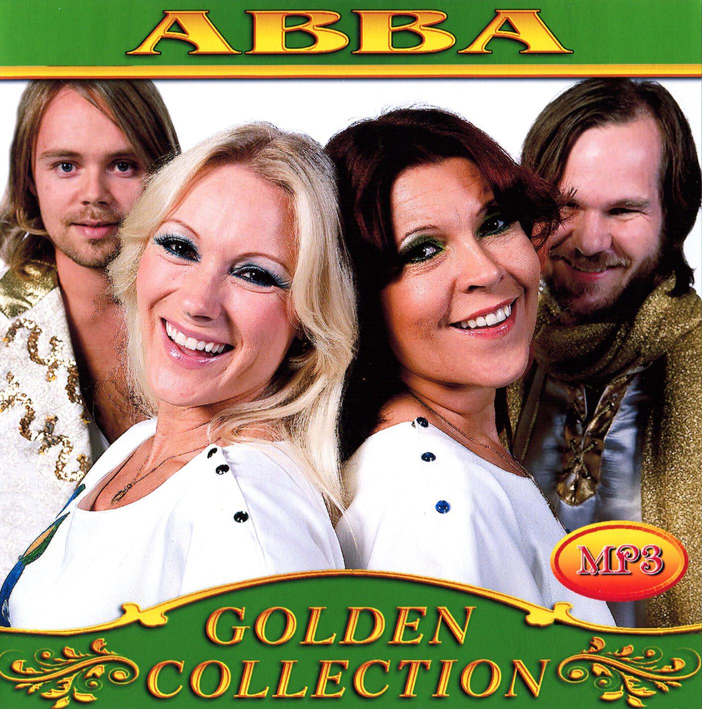 ABBA [mp3]