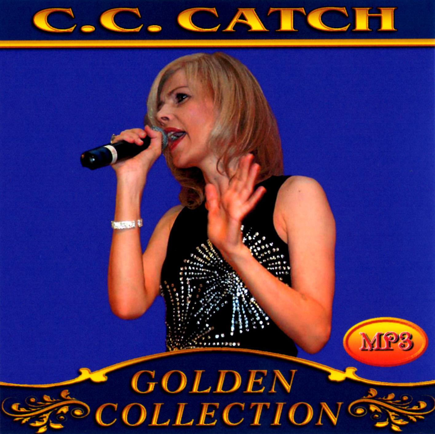 C.C.Catch [mp3]
