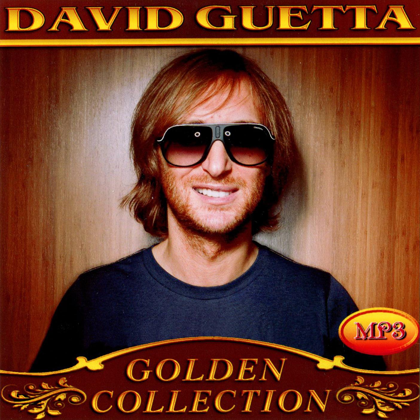 David Guetta [mp3]