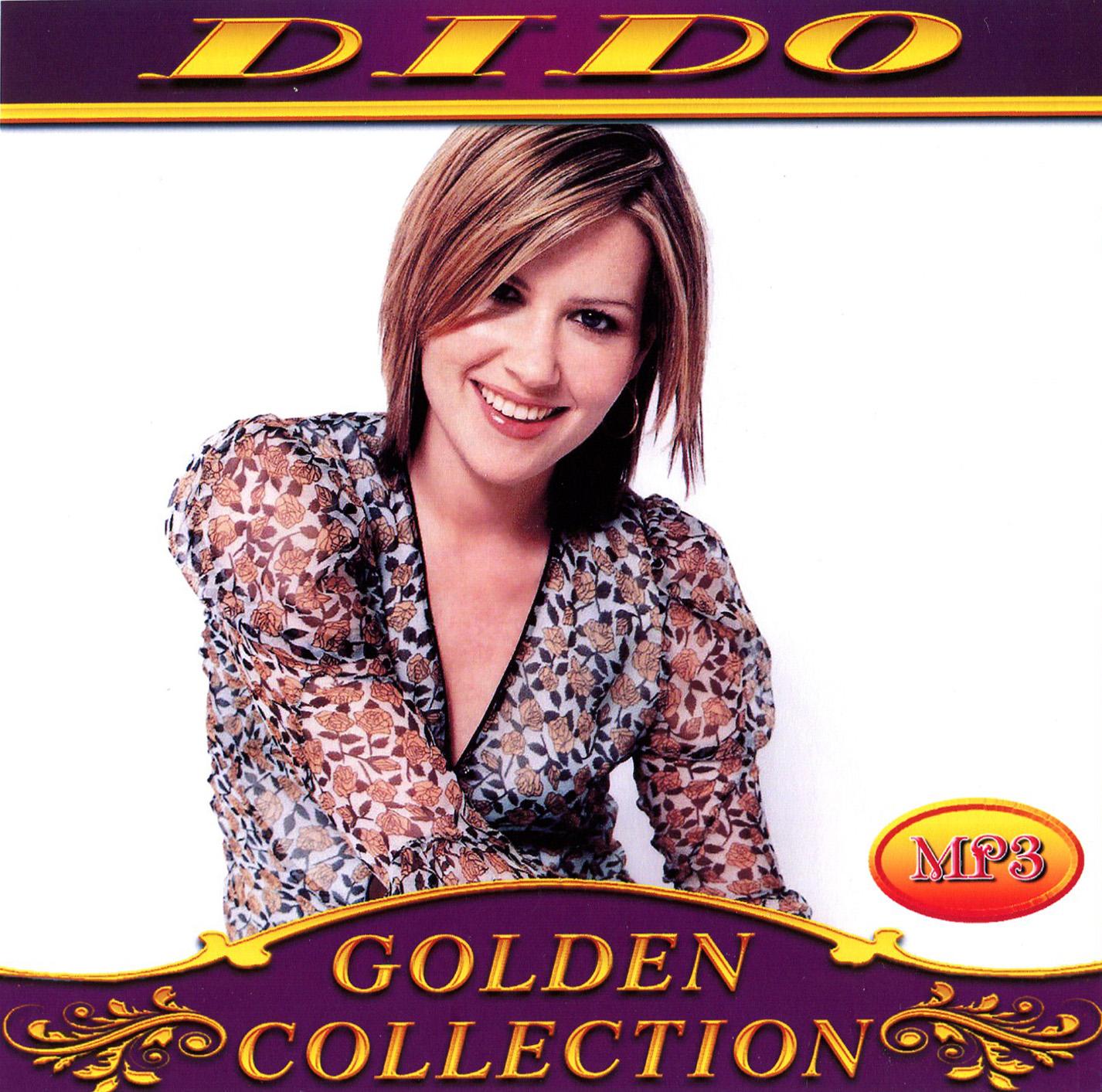 Dido [mp3]