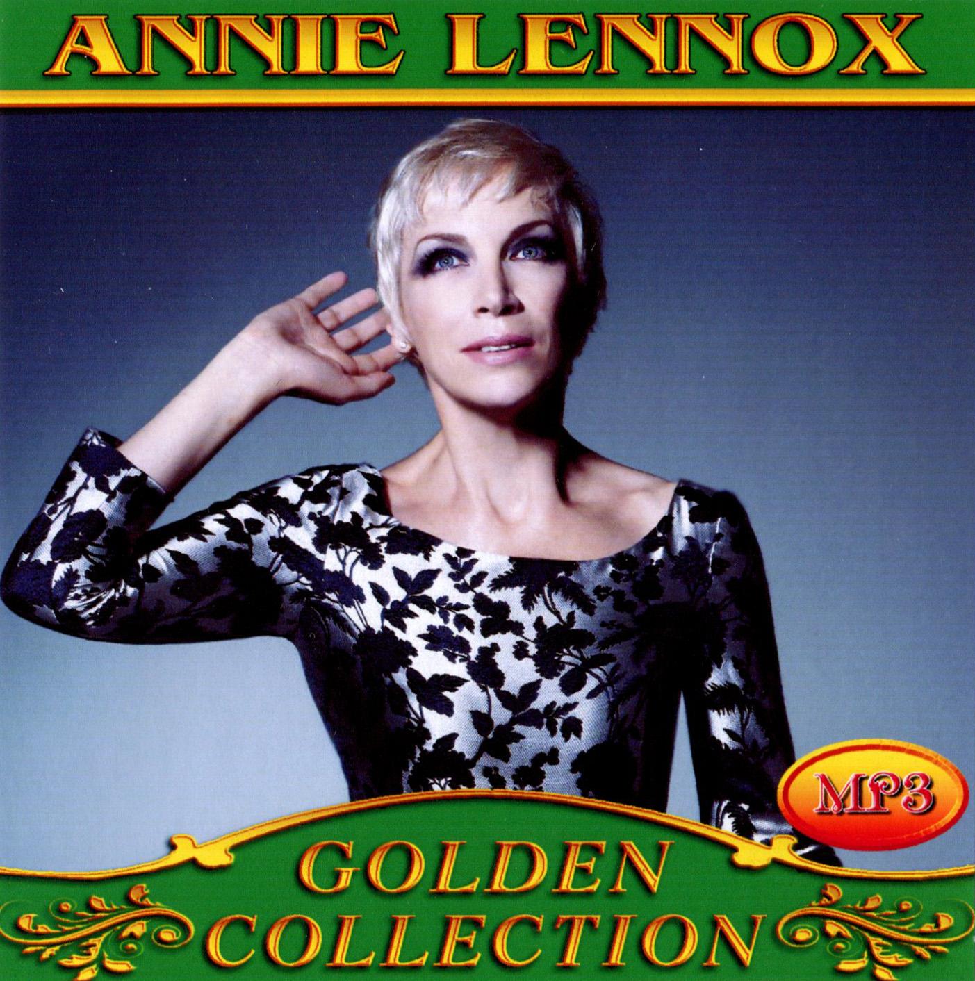 Annie Lennox [mp3]