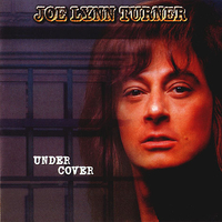 Joe Lynn Turner - Under Cover (1997)
