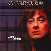 Joe Lynn Turner - Under Cover (1997)