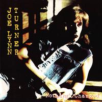 Joe Lynn Turner - Nothing's Changed (1995)