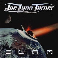 Joe Lynn Turner - Slam (2001)