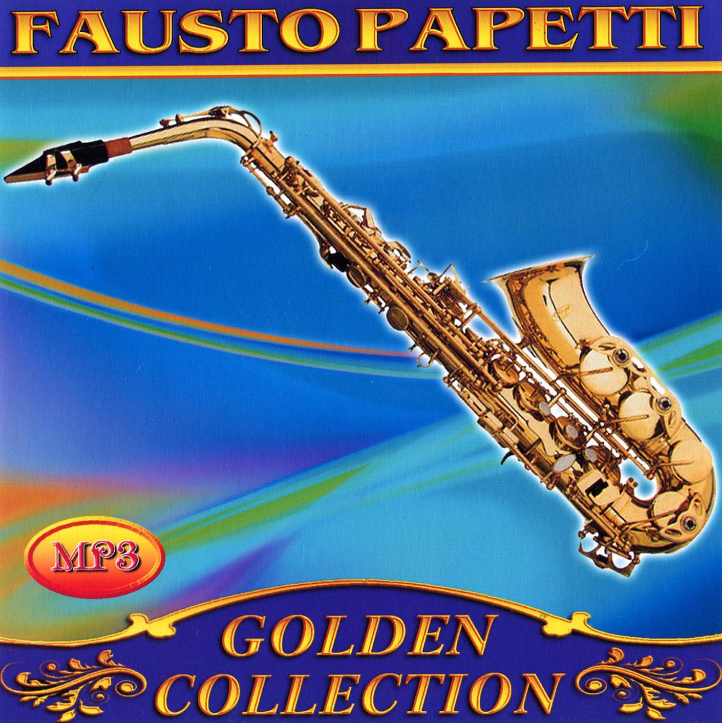 Fausto Papetti [mp3]