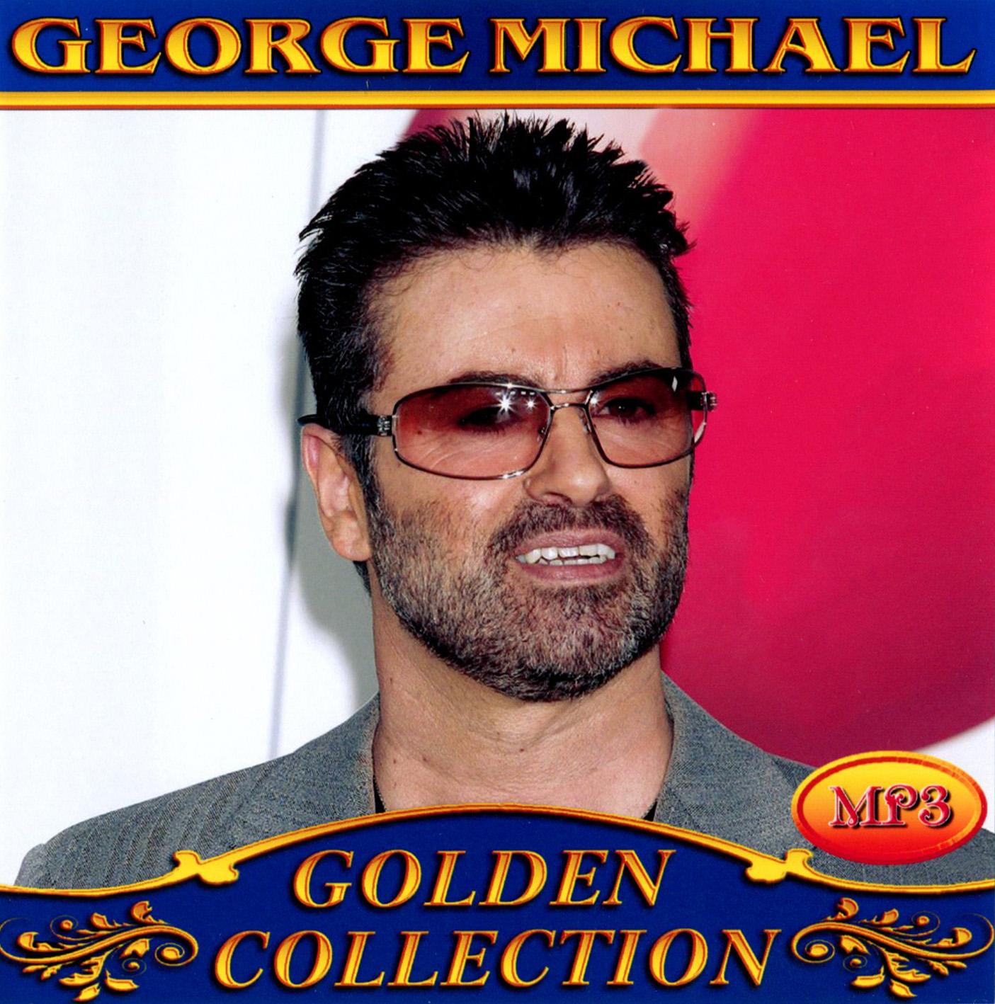 George Michael [mp3]