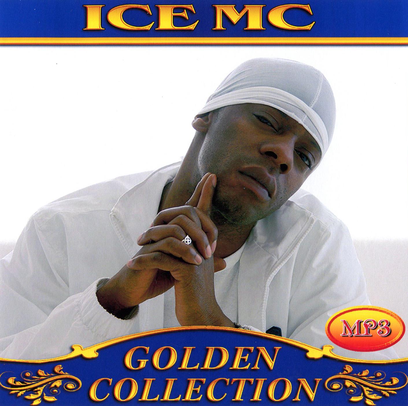 Ice Mc [mp3]