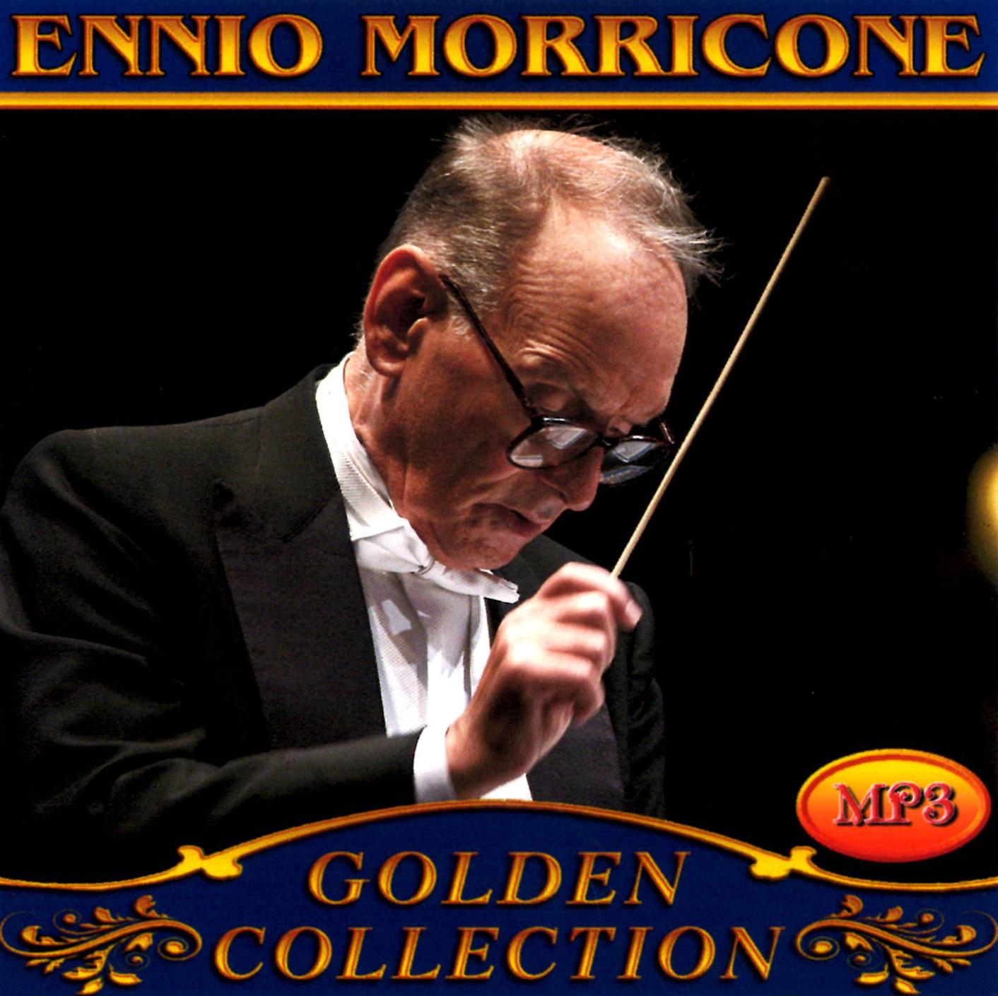 Ennio Morricone [mp3]
