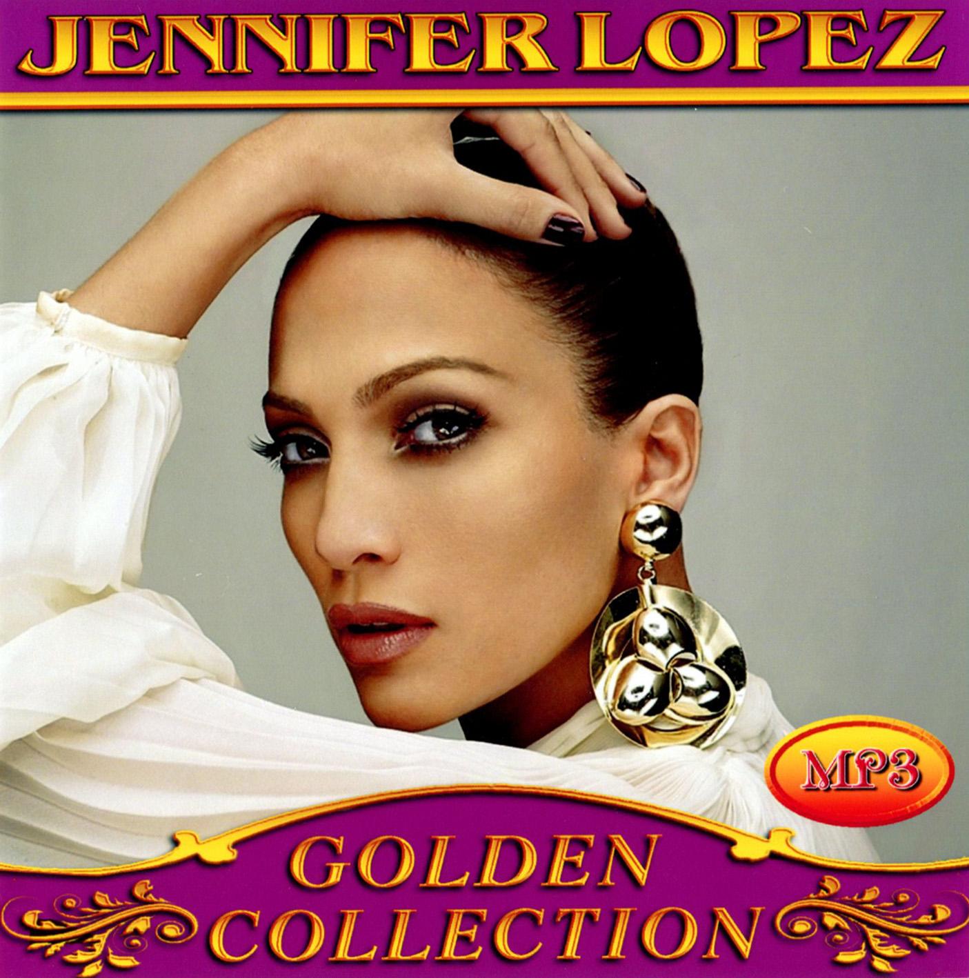 Jennifer Lopez [mp3]