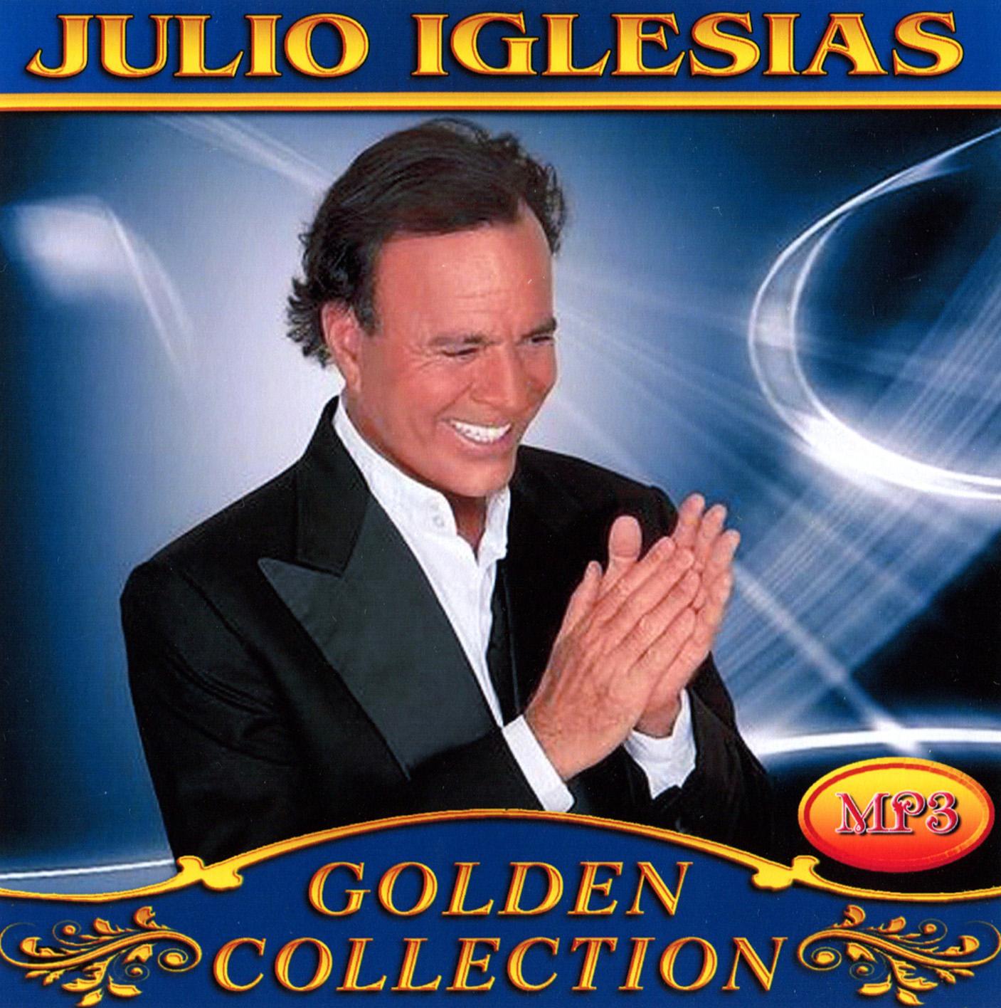 Julio Iglesias [mp3]