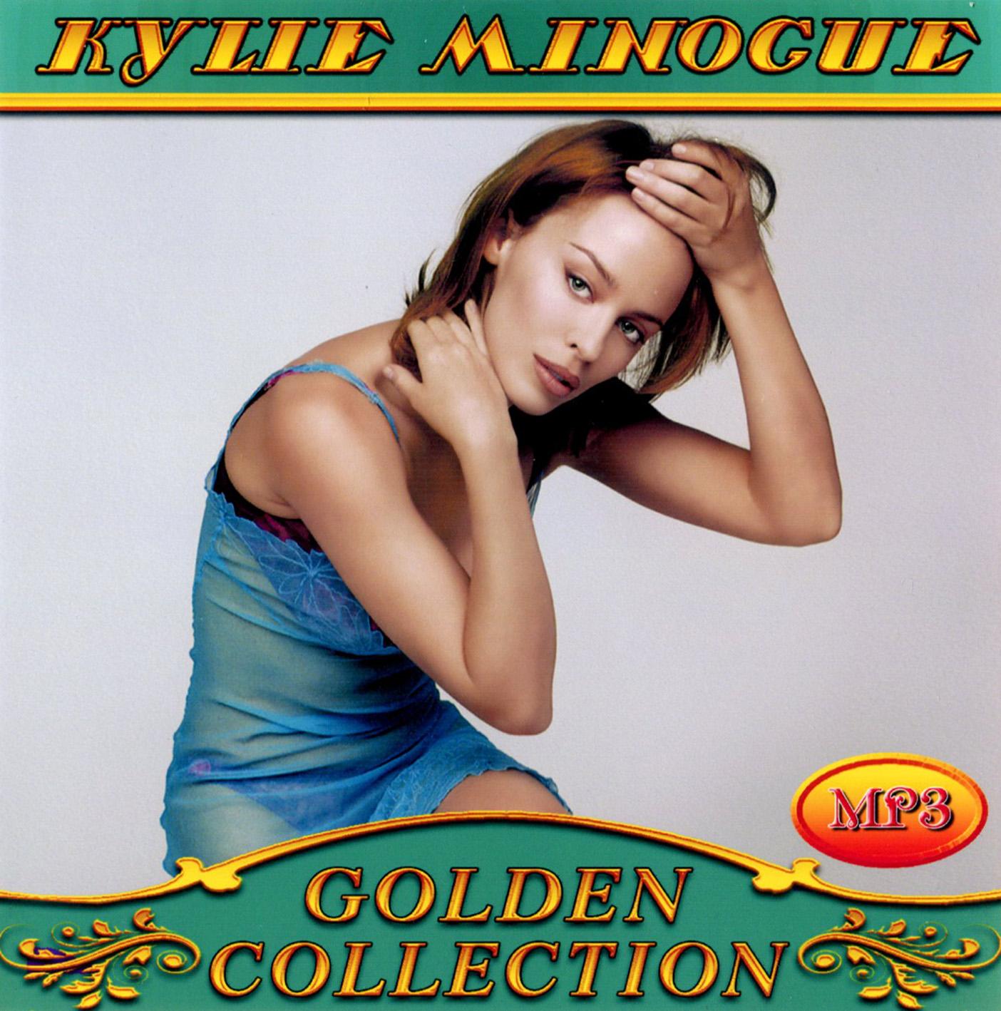 Kylie Minogue [mp3]