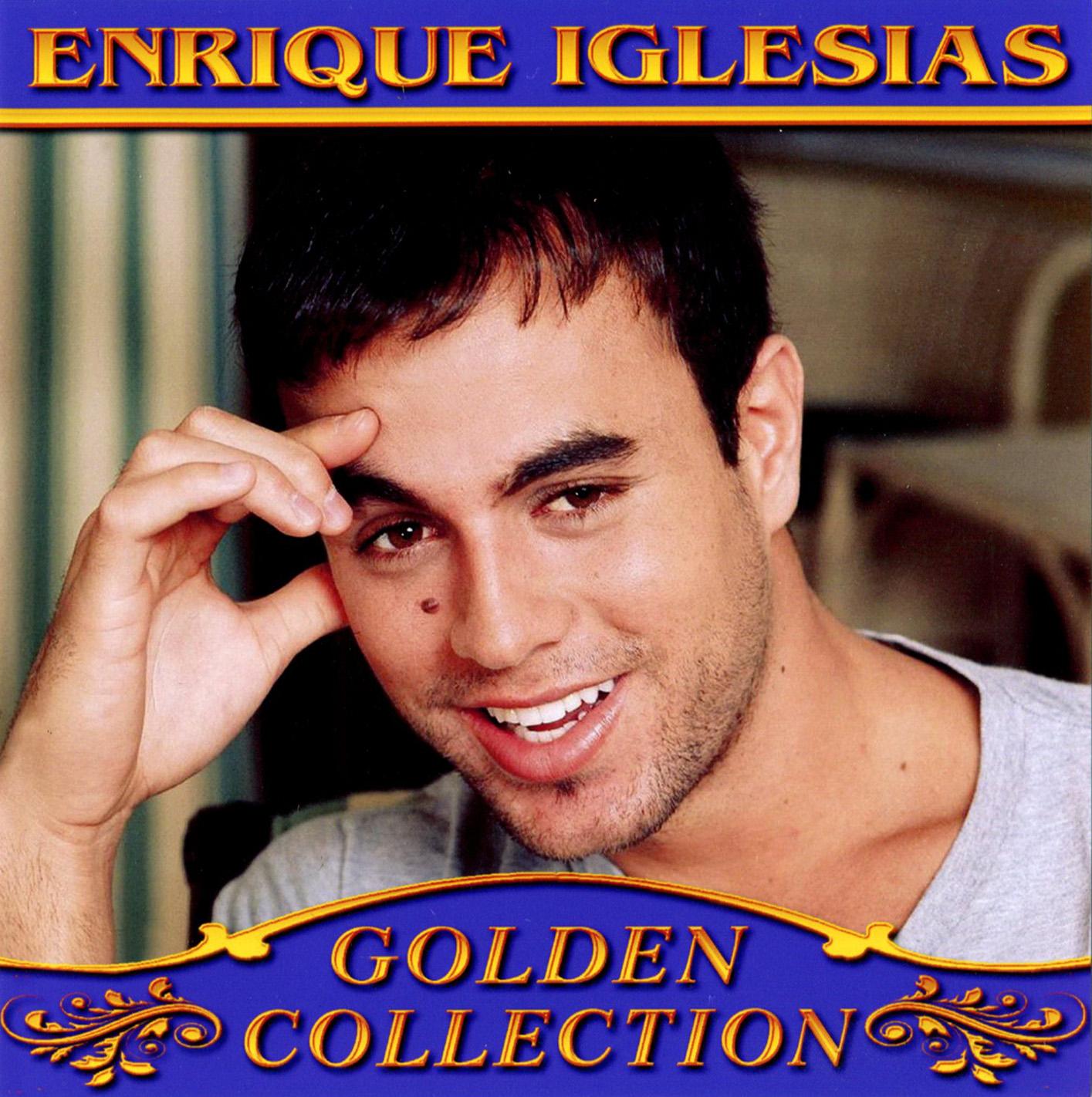 Enrique Iglesias [mp3]