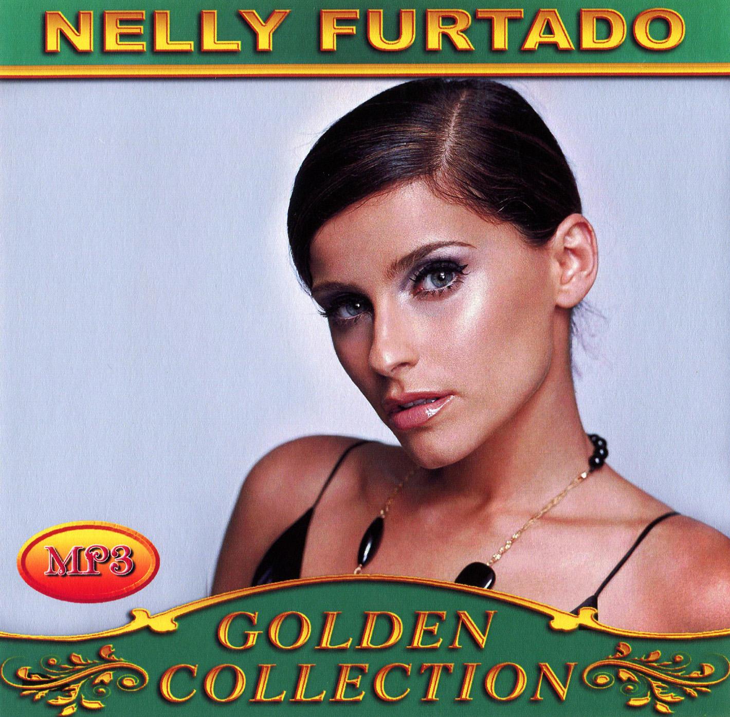 Nelly Furtado [mp3]