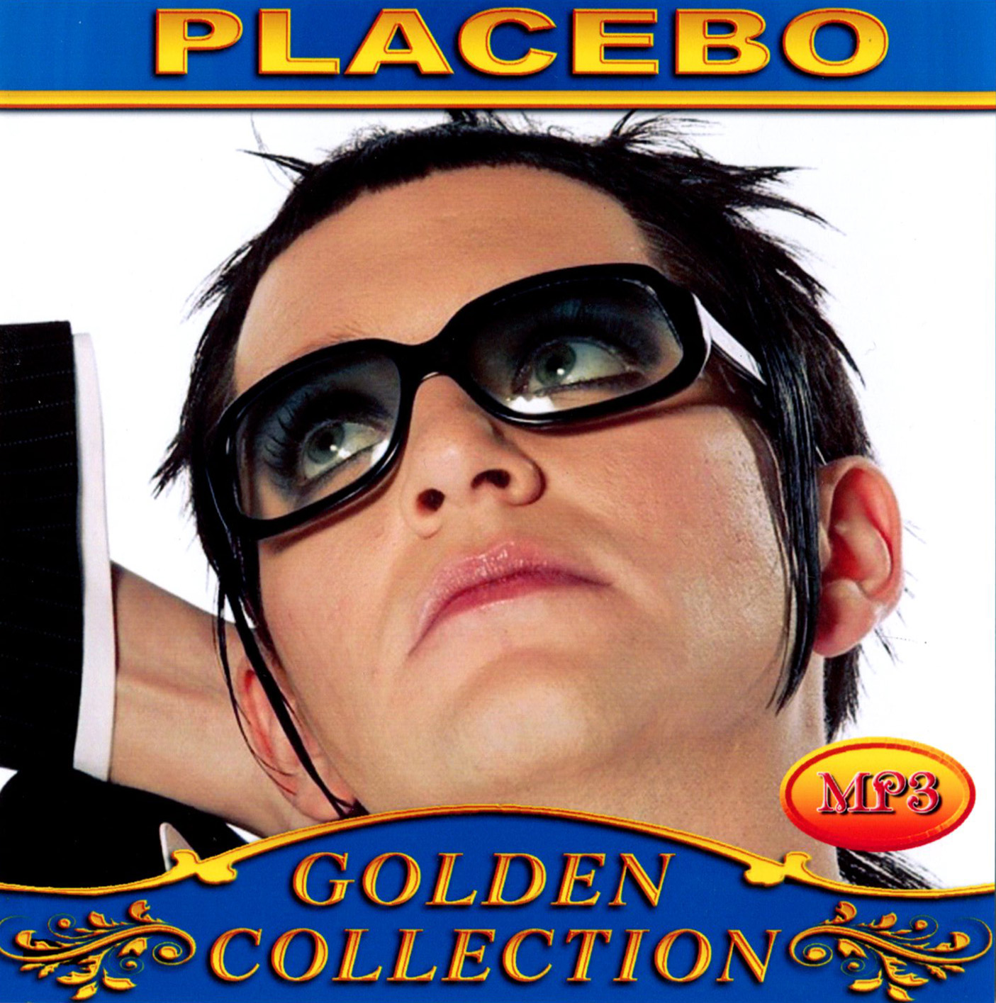Placebo [mp3]