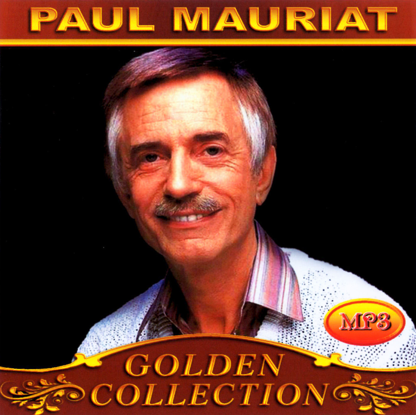 Paul Mauriat [mp3]