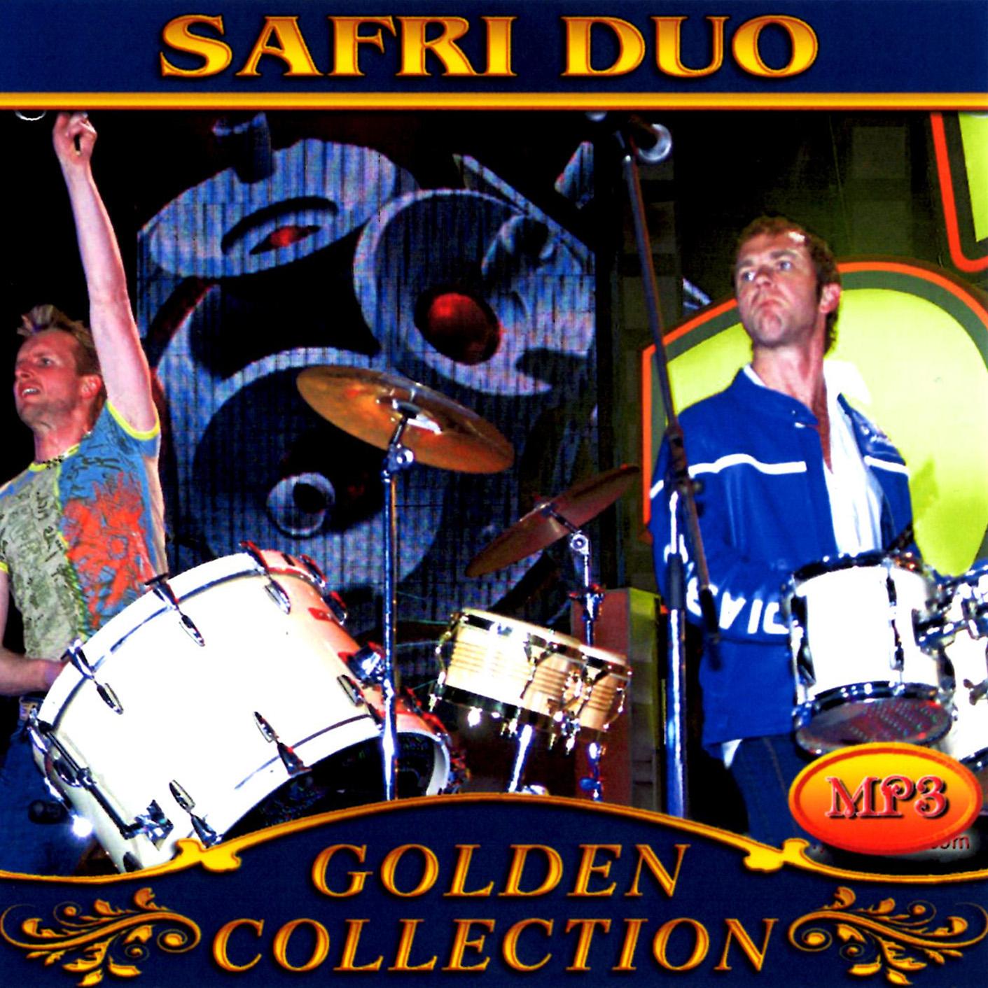 Safri Duo [mp3]