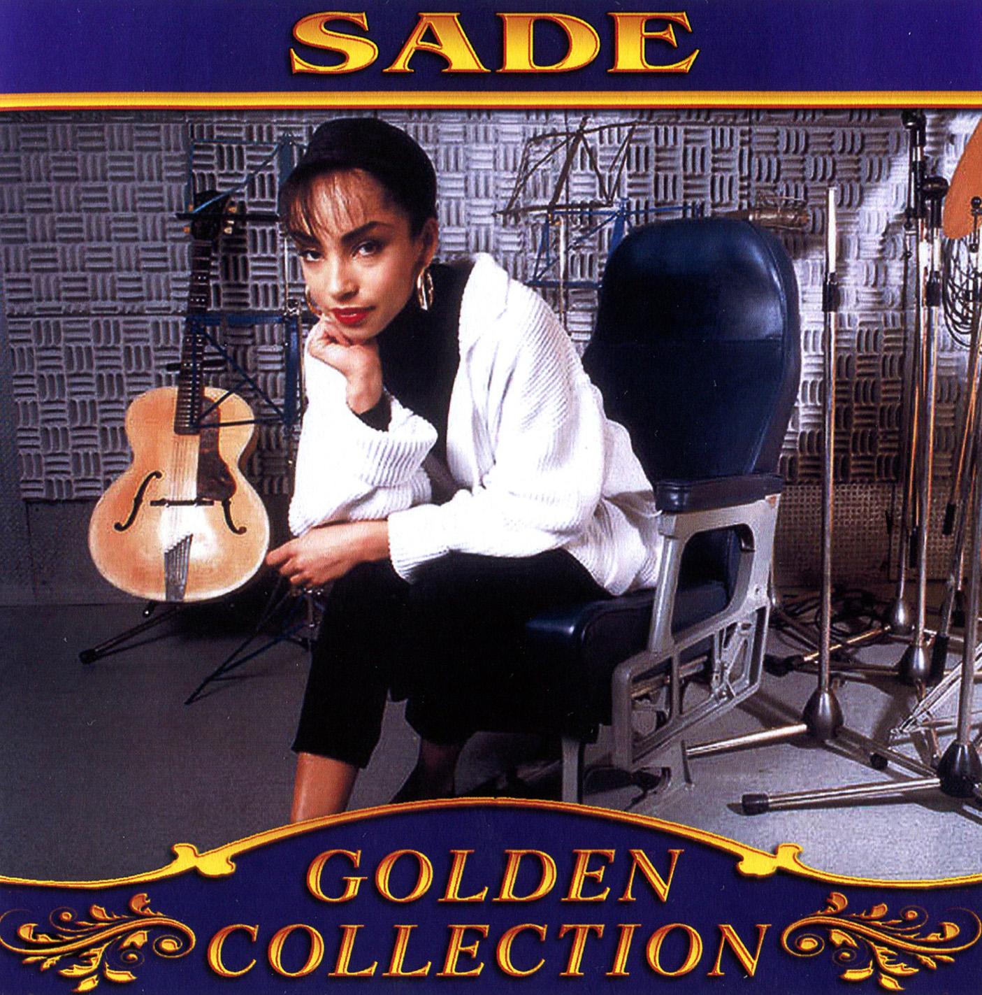 Sade [mp3]