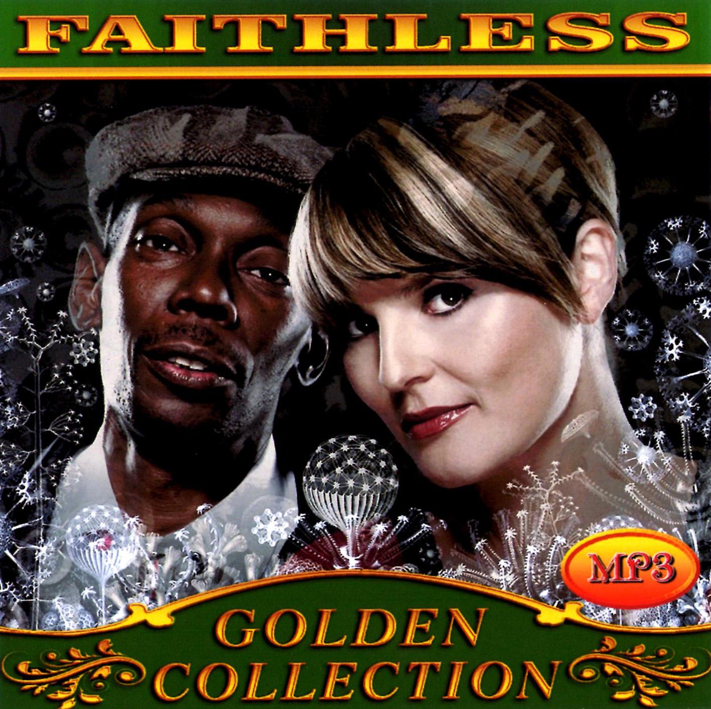 Faithless [mp3]