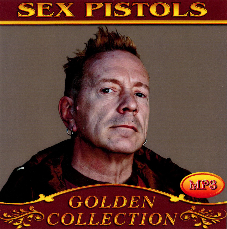 Sex Pistols [mp3]