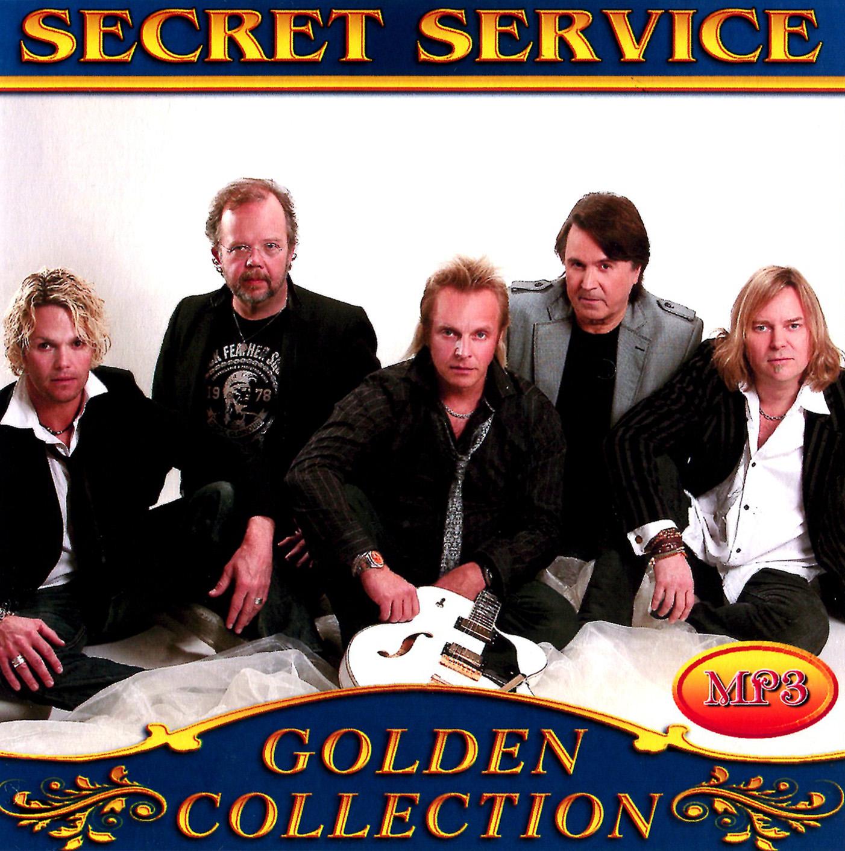 Secret Service [mp3]