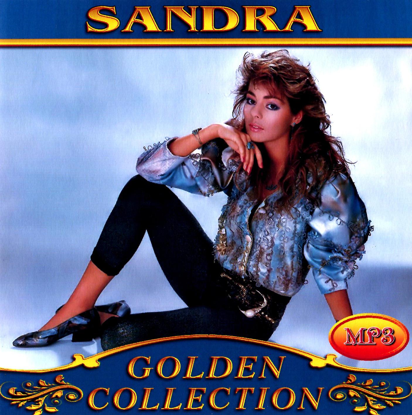 Sandra [mp3]