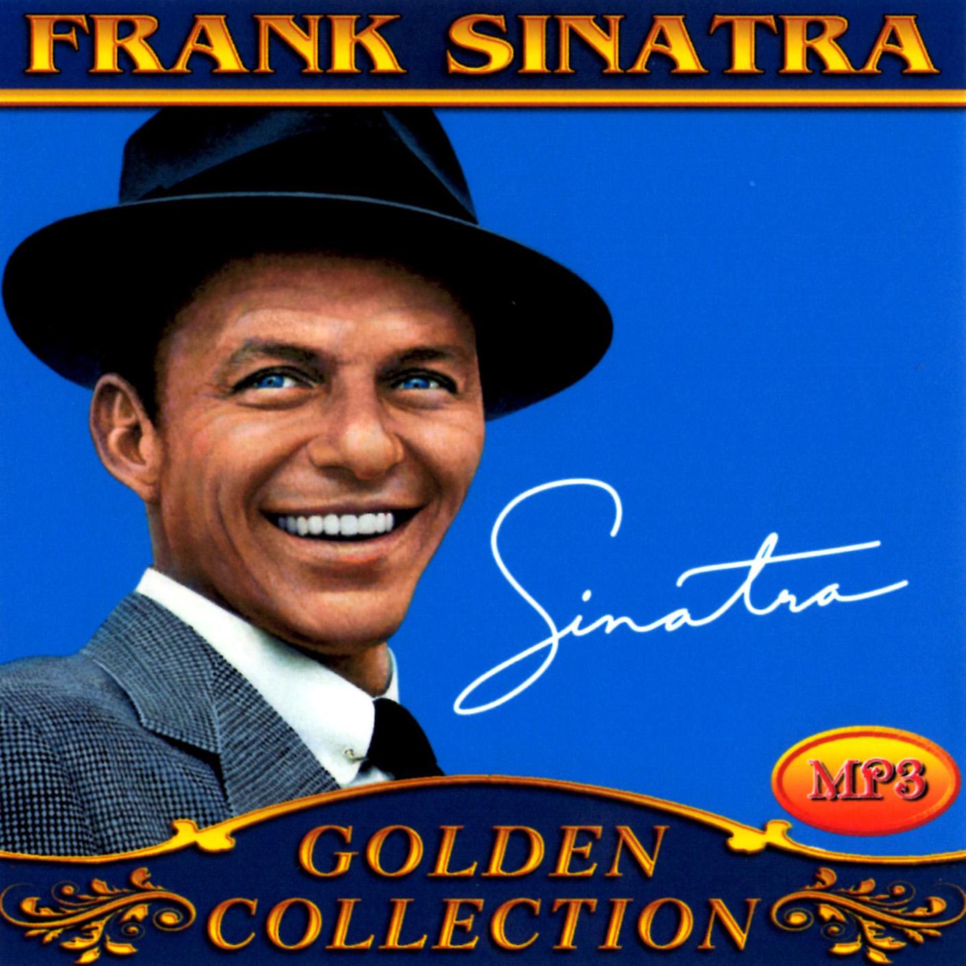 Frank Sinatra [mp3]