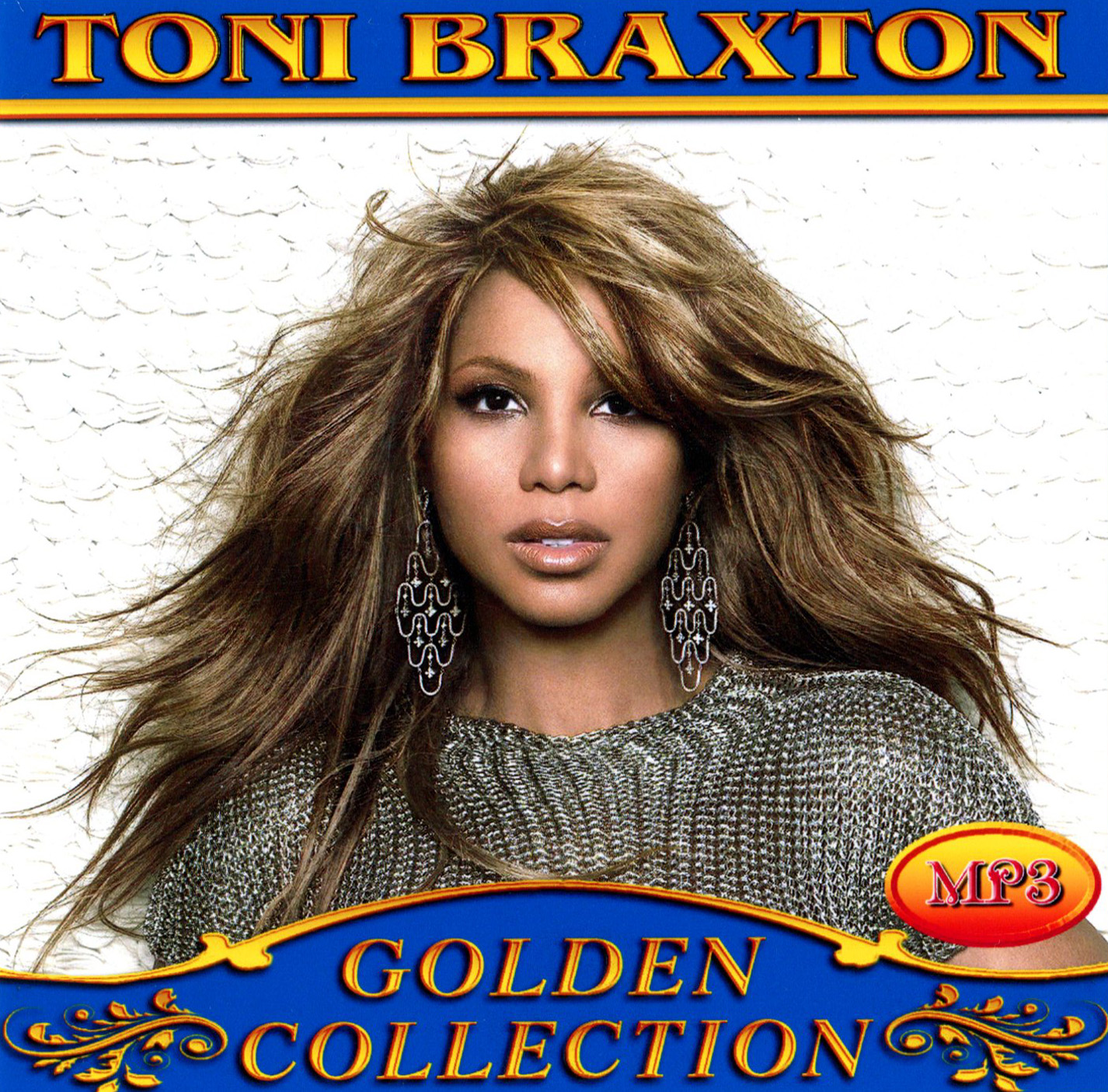 Toni Braxton [mp3]