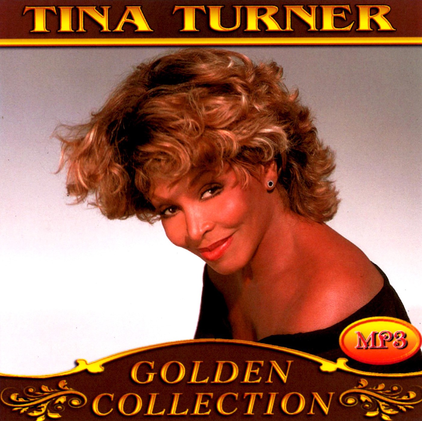 Tina Turner [mp3]