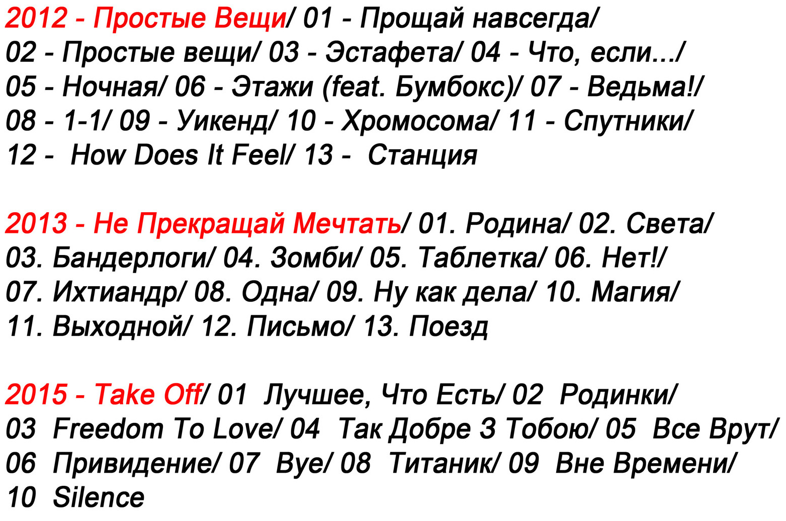 Pianoбой [mp3]