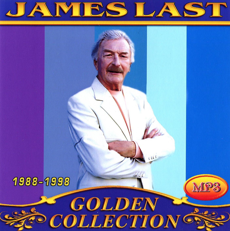 James Last 2ч [mp3]