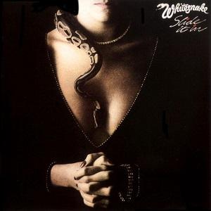 Whitesnake - Slide It In (1984)
