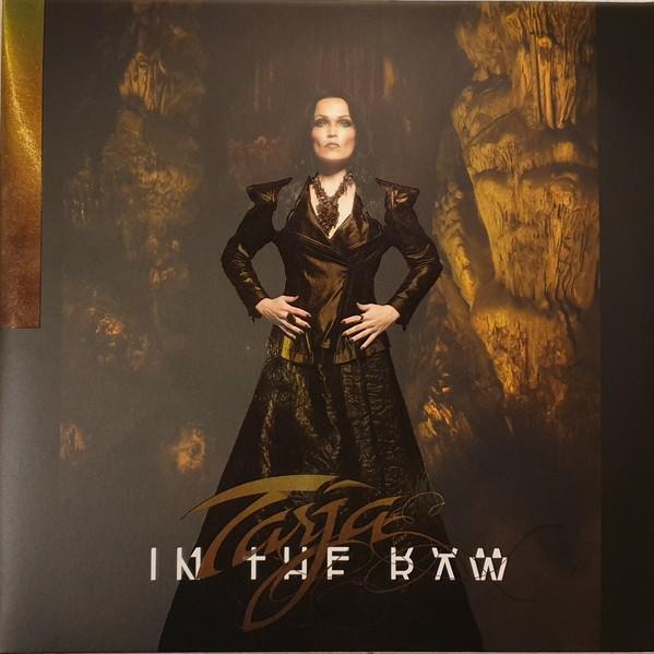 Tarja - In The Raw (Vinyl, LP)