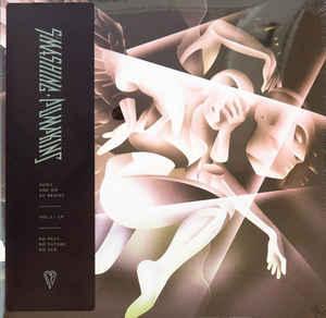 The Smashing Pumpkins - Shiny And Oh So Bright - Vol.1 / LP - No Past, No Future, No Sun (Vinyl, LP)