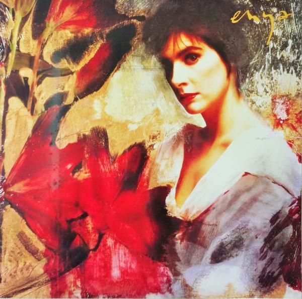 Enya - Watermark (Vinyl, LP)