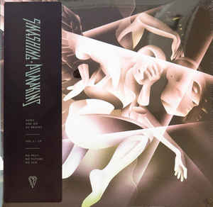 The Smashing Pumpkins - Shiny And Oh So Bright - Vol.1 / LP - No Past, No Future, No Sun (Vinyl, LP)