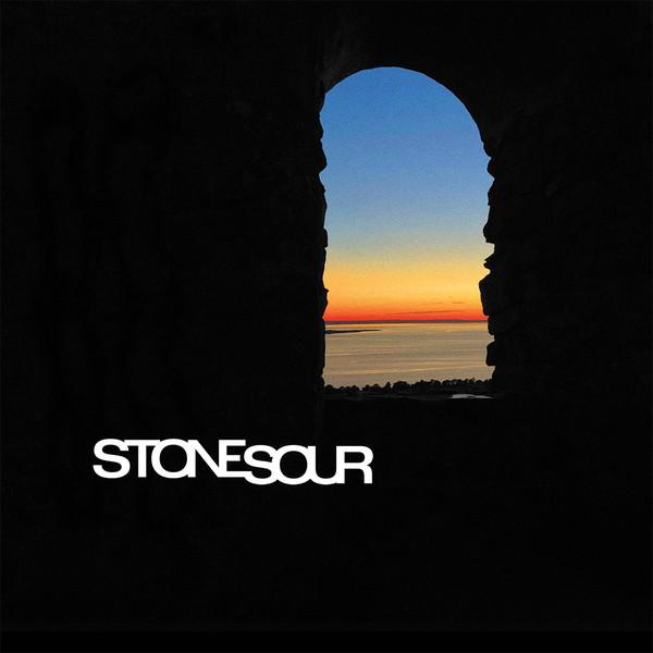 Stone Sour - Stone Sour (Vinyl, LP)