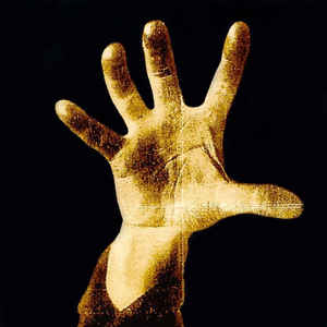 System Of A Down - System Of A Down (Vinyl, LP)