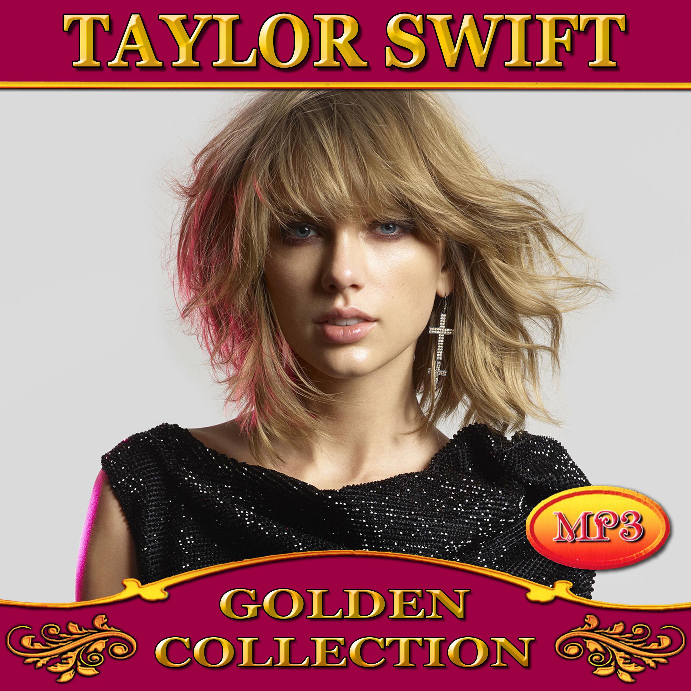 Taylor Swift [mp3]