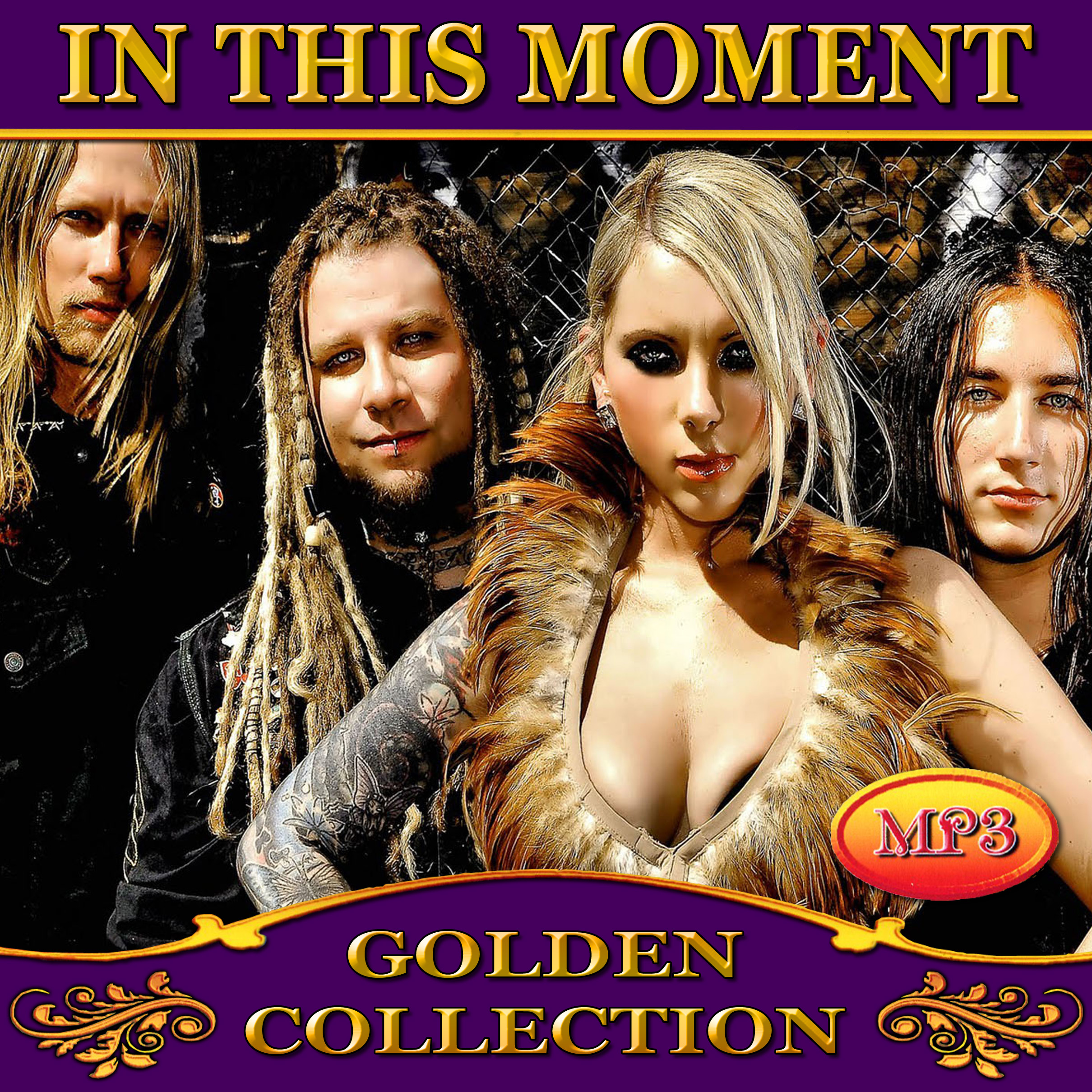 In This Moment [mp3]