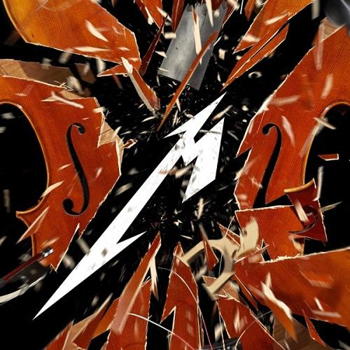 Metallica & The San Francisco Symphony - S&M2 (2cd) (2020)