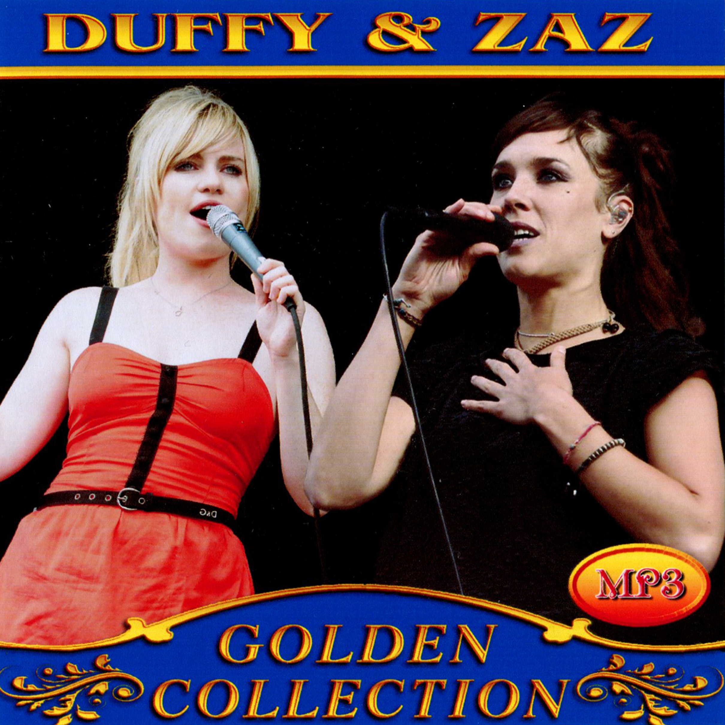 Duffy & Zaz [mp3]