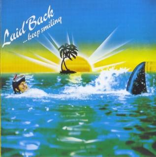 Laid Back - Keep Smiling (1983)